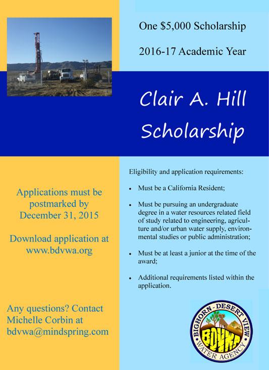 scholarship-hill
